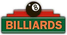 Billiards on Broadway