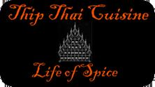 Thip Thai Cuisine