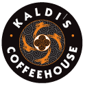 Kaldi's Coffee Co.