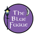 Blue Fugue