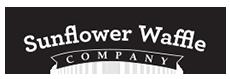Sunflower Waffle Company