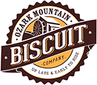 Ozark Mountain Biscuit Company