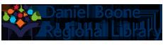 Daniel Boone Regional Library