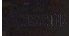 Cinema St. Louis/SLIFF