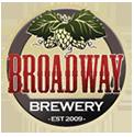Broadway Brewery