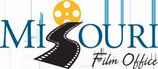 Missouri Film Office