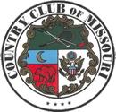 Country Club of Missouri