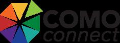 City of Columbia: CoMo Connect