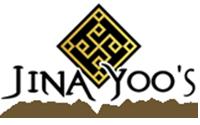 Jina Yoo's