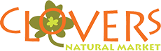 Clovers Natural Market