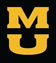 Marketing and Communications @ University of Missouri