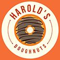Harold's Doughnuts