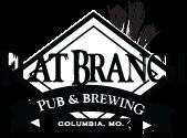 Flatbranch Pub & Brewing