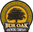 Bur Oak Brewery