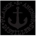 Planck & Anchor Distillers