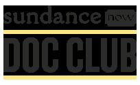 Sundance Now Doc Club