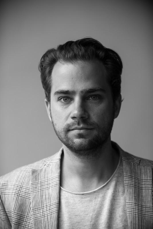 Michal Marczak