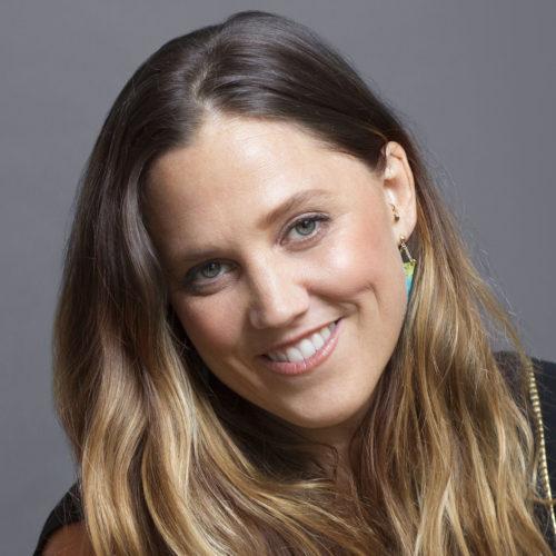 Heidi Ewing