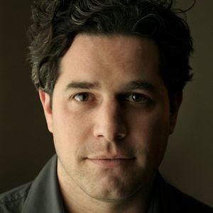 Ross Kauffman