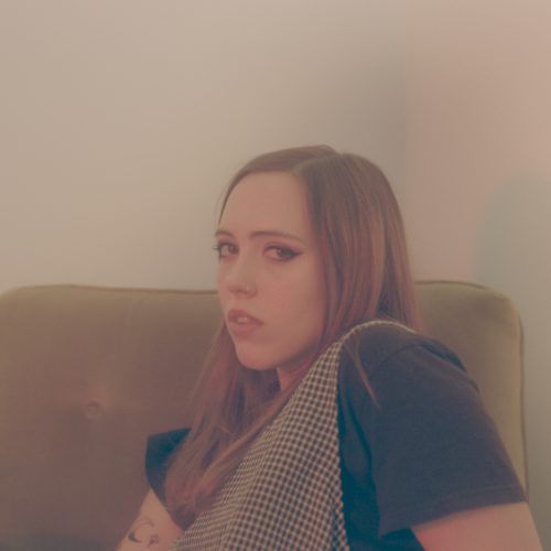 TF19-Music-SoccerMommy2