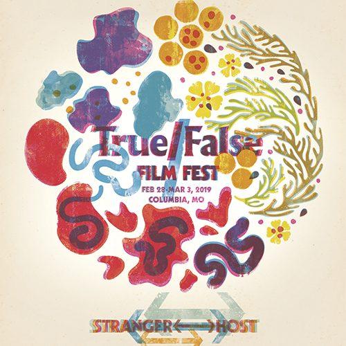 TrueFalse2019-Poster-nologo-web